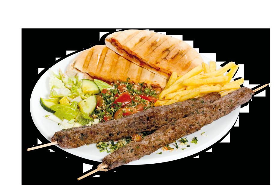 IMG_2633_alibo_kebab-kopie